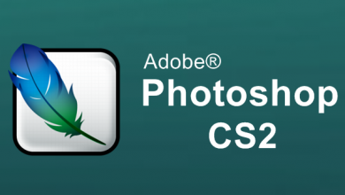 Photo of Decargar Adobe Photoshop CS2 Full (Español) KeyGen [Mega]