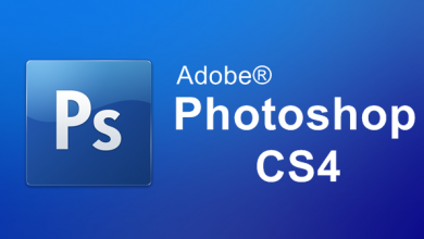 Photo of Descargar Adobe Photoshop Cs4 Full Español Activado [Mega]