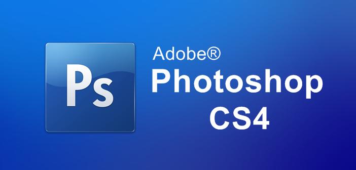 Adobe Photoshop - Download