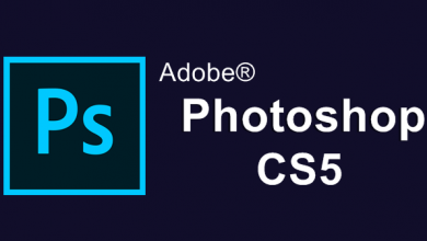 Photo of Adobe Photoshop CS5 Extended, Crea las imágenes más innovadoras para impresión, la Web y vídeo