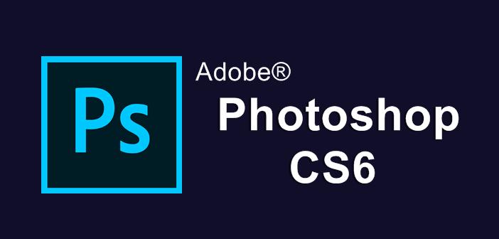 descargar photoshop cs6 para mac full