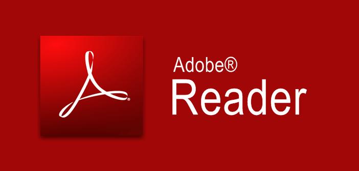 Descargar Adobe Reader XI v11.010 Full (Español) Mega