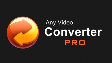 Photo of Any DVD Converter 6.3.8 FULL Español MEGA