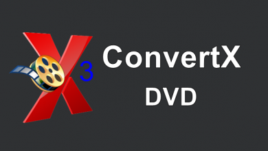 Photo of Descarga VSO ConvertXtoDVD 3.8.0.193 Full + Keygen | MEGA