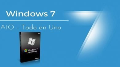 Photo of Descarga Windows 7 Todo En Uno ISO Full Español x86/x64 | MEGA