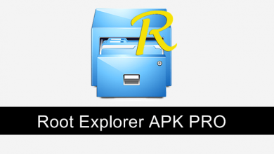 Photo of Descarga Root Explorer v4.2.4 APK [MEGA]