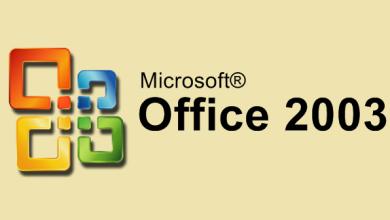 Photo of Descargar Microsoft Office 2003 Original | MEGA