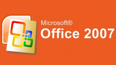 Photo of Microsoft Office 2007, Nuevas capacidades para aumentar la productividad personal