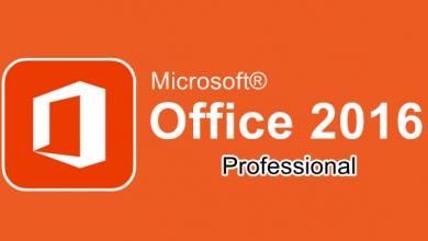 Photo of Office Professional Plus 2016 Full (Español) [x32 & x64 Bits] MEGA