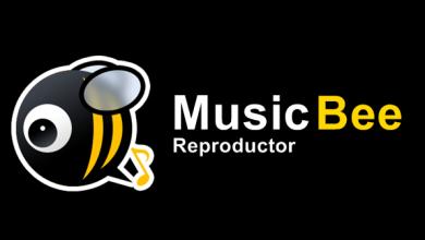 Photo of MusicBee v3.2 (2018), Reproductor de música multifuncional con una amplia gama de opciones