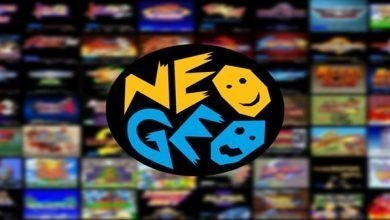 Photo of NEO GEO Emulador PC Completo + 210 Juegos [Mega]