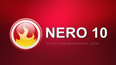 Photo of Descargar Nero 10 Multimedia Suite Full (Español) [Mega]