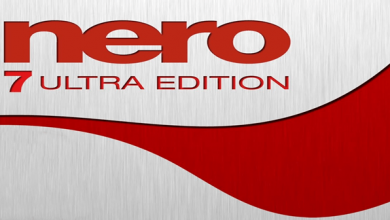 Photo of Nero 7 Ultra Edition Full En Español [Mega]