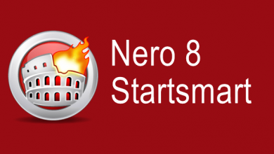 Photo of Descargar Nero 8 Startsmart Ultra Edition FULL En Español MEGA