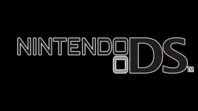 Photo of Emulador Nintendo DS WinDS Pro 2014.12.0.0 [Mega]