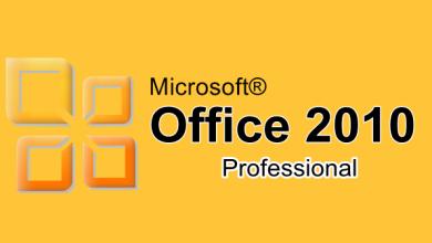 Photo of Microsoft Office Professional Plus 2010 Full (Español) MEGA