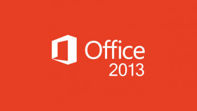 Photo of Microsoft Office Plus 2013 Full Español [x32 & x64] [Mega]