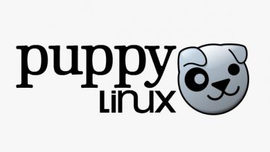 Photo of Descargar Puppy Linux v6.3.2 Slacko [x86/x64] | MEGA