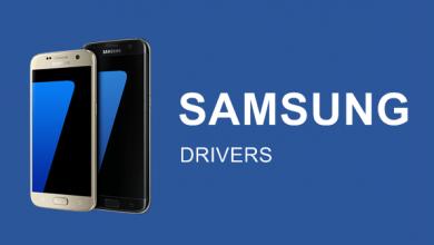 Photo of Descarga Drivers USB Para Samsung v1.5.9.0 Full [Mega]