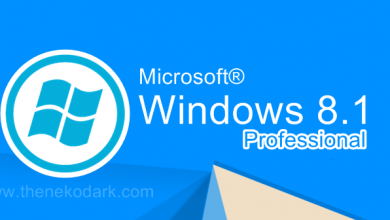 Photo of Windows 8.1 Pro ISO Original [x32 & x64 Bits] (Español) [Mega]