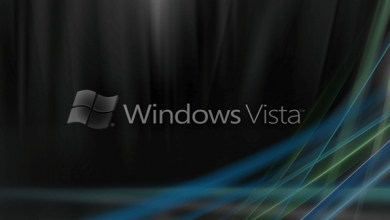 Photo of Windows Vista SP2 Full [x32 & x64 Bits] [ISO] [Español] [Mega]