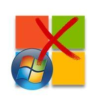 Photo of Como cambiar la configuracion de inicio UEFI Windows 8 para instalar windows 7   BIOS   Legacy.