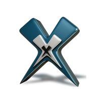 Photo of Descarga Reproductor XION Player 1.5 | MEGA