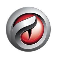 Photo of Descarga Comodo Dragon Internet Browser 46.9.15.425 | MEGA