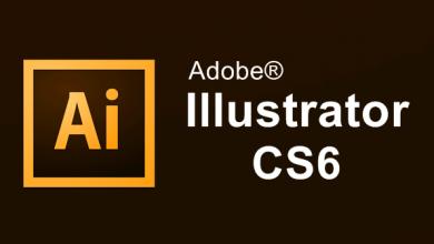 Photo of Adobe Illustrator CS6 Full (Español) [x32 & x64 Bits] [Mega]