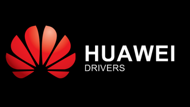 Photo of Descargar Drivers USB v1.0 Productos Huawei | MEGA