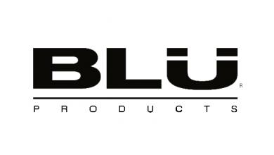 Photo of Universal ADB Drivers USB Para Productos BLU