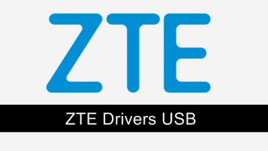 Photo of Descargar ZTE Drivers USB | MEGA