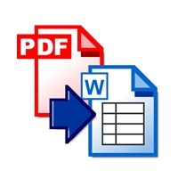 Photo of Descargar Solid Converter PDF v9.1.6079.1056 FULL Español | MEGA
