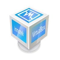 Photo of Descarga VirtualBox v5.1.22.115126 (Maquina Virtual) Multilenguaje | MEGA