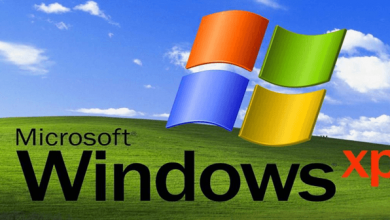 Photo of Descargar CD Paquete Drivers Windows XP (x32) [Mega]