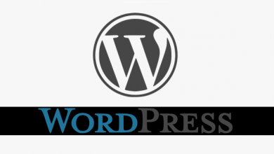 Photo of Como verificar una Web o Blog gratis de WordPress con Search Console | Ayuda