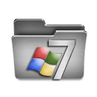Photo of Comandos Útiles Para Windows 7
