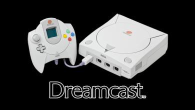 Photo of Emulador de Dreamcast v1.0.4 (NullDC) [x32 & x64 Bits] [Mega]
