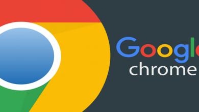 Photo of Google Chrome v70.0.3538.102 Estable [Instalador Offline] Final 2018