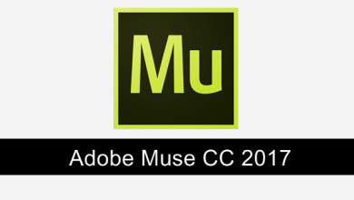 Photo of Descargar Adobe Muse CC 2017.0.4.8 Multilenguaje | MEGA