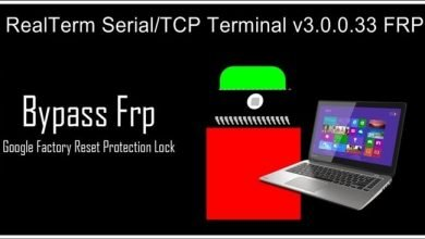 Photo of Descarga RealTerm Serial/TCP Terminal v3.0.0.33 FRP | MEGA