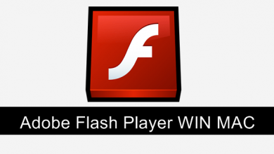 Photo of Adobe Flash Player 30.0.0.134 (2018), Evita problemas al instalar flash con este instalador sin conexión
