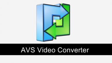 Photo of AVS Video Converter 12.1.2.669, Convierte cualquier vídeo a los principales formatos como AVI, MKV, WMV, MP4 y MPEG