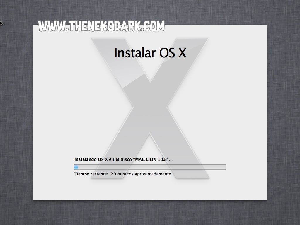 torrent download for mac os x
