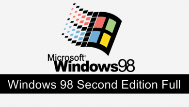 Photo of Descargar Windows 98 Second Edition Full Español | MEGA