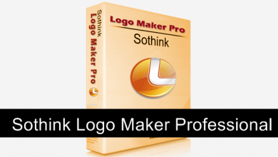 Photo of Sothink Logo Maker Professional 4.4 Build 4599 (ingles) | MEGA