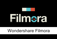 Photo of Wondershare Filmora v9.4.7.4 (WIN/MAC), Entre los mejores Software de Eidición de Vídeos