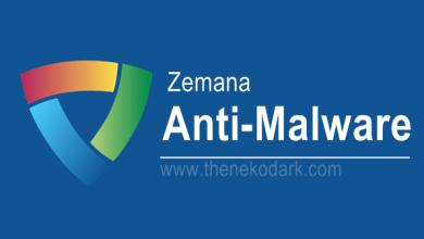Photo of Zemana Anti-Malware Premium v3.1.495, Identifica y elimina las amenazas, incluso profundamente como Rootkits o Bootkits