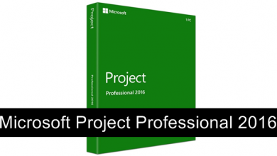 Photo of Microsoft Project Professional 2016 FULL Español 32 y 64 bits MEGA
