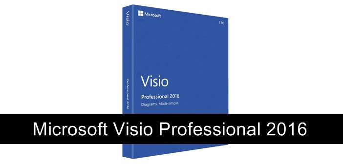 https://www.thenekodark.com/wp-content/uploads/2017/11/Microsoft-Visio-Professional-2016-Full-Espa%C3%B1ol-32-y-64-bits-MEGA.png